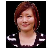 中国語講師