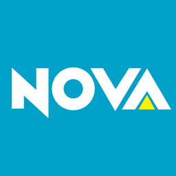 Novaお茶の間留学 公式 オンライン英会話 パソコン タブレットに対応
