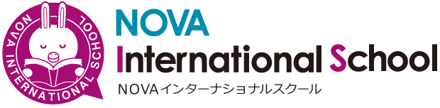 NOVA International School