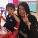☆彡Star Festival Open Day: Kinder☆彡