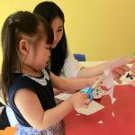 ☆ミ🌠Star Festival Open Day: Nursery Class☆ミ🌠