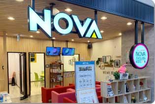 https://www.nova.co.jp/schools/school_images/n_photo_v17a/3527pho.jpg