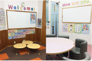 https://www.nova.co.jp/schools/school_images/n_photo_v17a/3529pho.jpg
